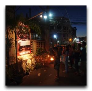 Philippines / フィリピン