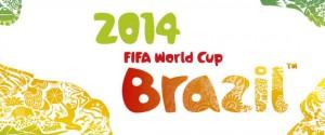 Brazil/ブラジル