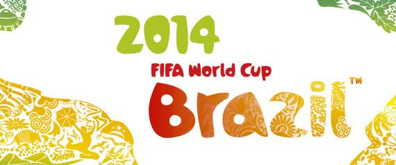 r-BRAZIL-WORLD-CUP-LOGO-large570