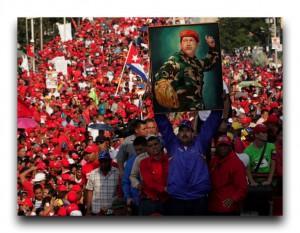 Venezuela / ベネズエラ