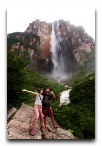 Photo / 旅の写真