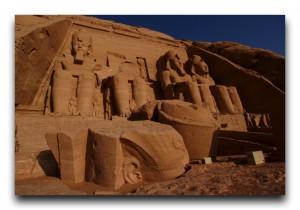 Egypt / エジプト