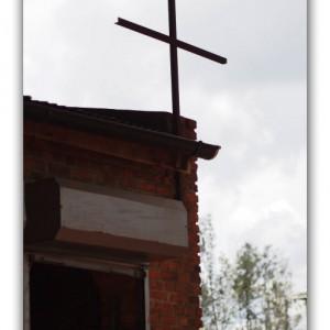 隣人を殺そう。聖なる場所で繰り返された大量虐殺。