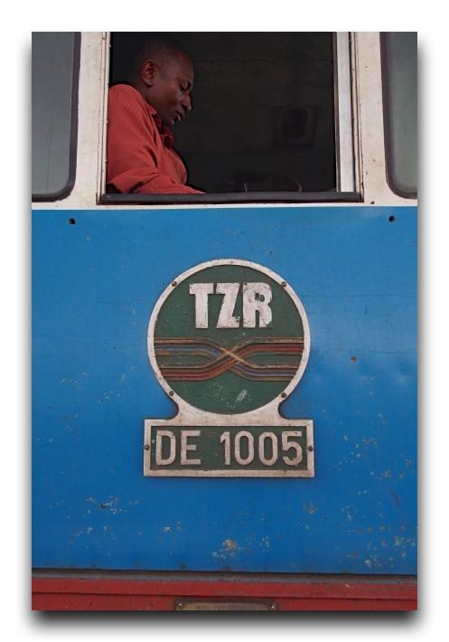PB191241
