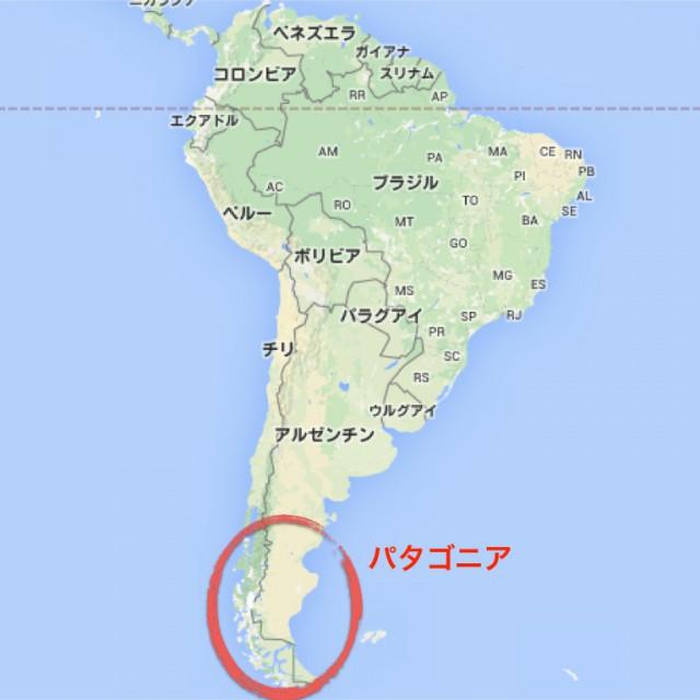 ヒッチハイク地図.002 2