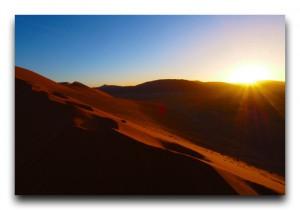 Namibia / ナミビア
