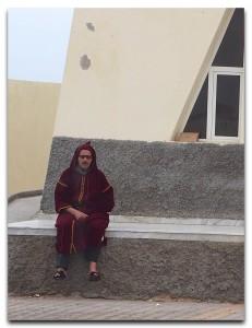 Morocco / モロッコ