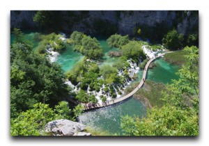 Croatia / クロアチア