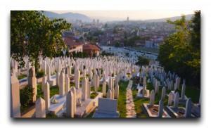 Bosnia&Herzegovina / ボスニア・ヘルツェゴビナ
