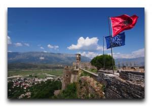Albania / アルバニア