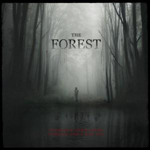 僕たちが出演した映画「The forest」がボイコットされました・・・!!