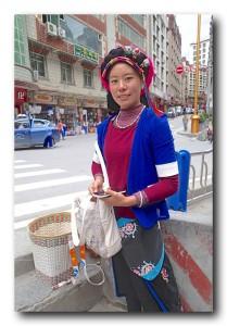 China / 中国